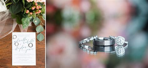 SILVER SWAN BAYSIDE WEDDING ? Rob Korb Photography