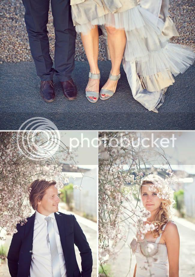 http://i892.photobucket.com/albums/ac125/lovemademedoit/welovepictures/PrinceAlbert_Wedding_WM_026.jpg?t=1331738233