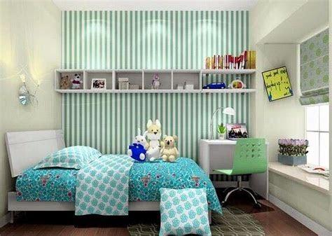 desain kamar tidur cowok sederhana | desain rumah minimalis
