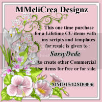 photo MMD-Lifetime CU4CU Licence SassyDede200x200_zpsfe9qffrv.png