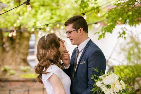 Logan Temple Riter Mansion Wedding   Terra Cooper