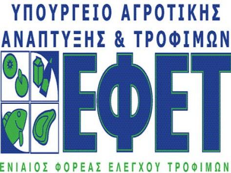 Προσοχή ο ΕΦΕΤ ανακαλεί 10  μπιμπερό από την αγορά