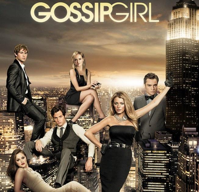 Gossip Girl Deutsch Stream