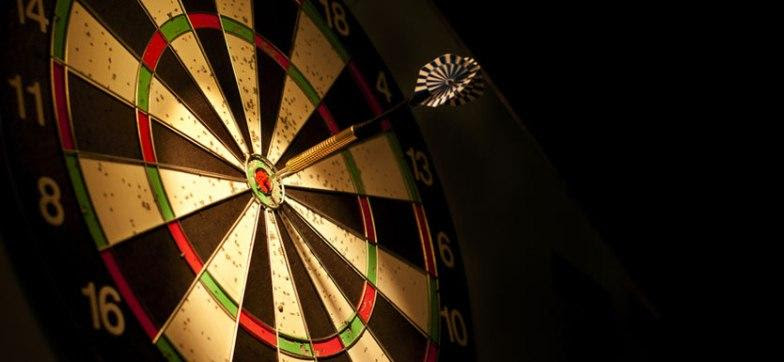 Bwin стал спонсором Grand Slam of Darts