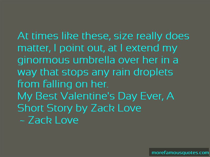 Quotes About Him Falling Out Of Love Top 32 Him Falling Out Of Love
