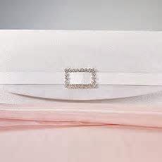 Scattered Crystals Ivory Wedding Garter Set   Weddingstar