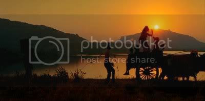http://i298.photobucket.com/albums/mm253/blogspot_images/Jaane%20Tu%20Ya%20Jaana%20Na/PDVD_037.jpg