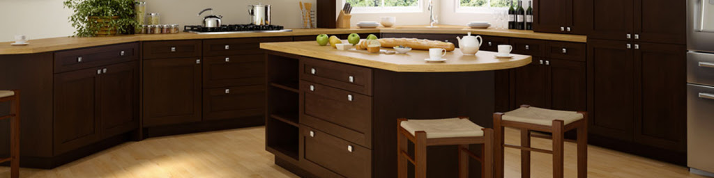 Kitchen Cabinets Hudson County NJ | Contact Us Today