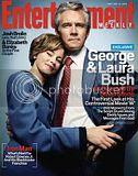 POLITICALLY WEDNESDAY: W. George Bush Film and Bush's Legacy