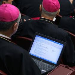 http://vaticaninsider.lastampa.it/typo3temp/pics/7ecc6169d2.jpg