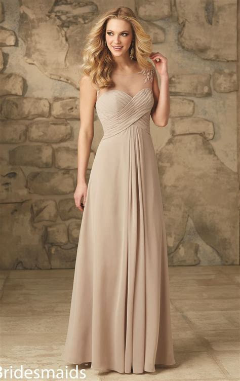 1000  images about Mori Lee Bridesmaid Dresses on