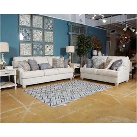 ashley furniture traemore living room sofa