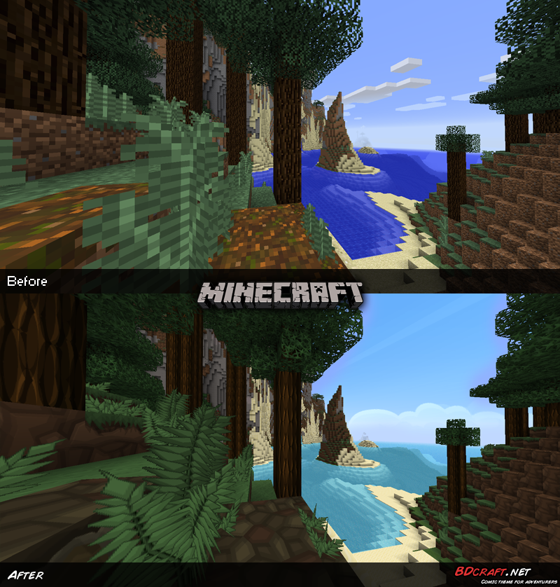 Can You Play Minecraft Java Edition On Windows 10 - Micro USB h