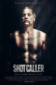 Shot Caller Stream Deutsch