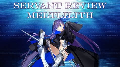 Arknights Operator Fgo Meltryllis Also some people on twitter have pointed out that the harness on gil's outfit reminds them of the harness that passionlip wears in. arknights operator fgo meltryllis