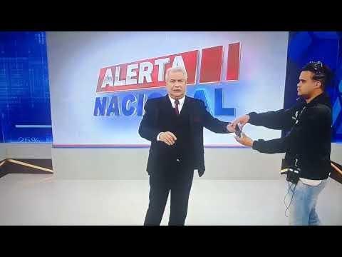 Governo Fátima pode ser mais fraco que caldo de pedra