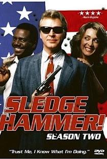 sledge-hammer.jpg