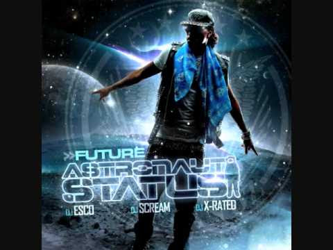 Throwback Song of The Day - @1Future - BACKKKKKKKKKK