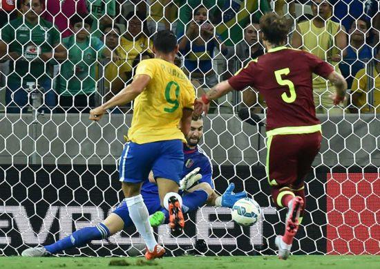 gol_brasil