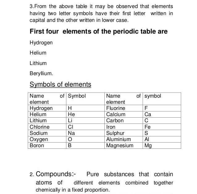 75 activity 28b periodic table of extraterrestrial elements table 75 activity 28b periodic table of extraterrestrial elements table periodic elements activity 28b of extraterrestrial urtaz Choice Image