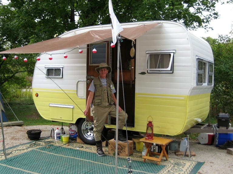 Top Vintage Camping Trailers Small 768 x 576 · 156 kB · jpeg