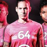 Gagnez vos places pour Fleury Loiret Handball - OGC Nice Côte d'Azur Handball