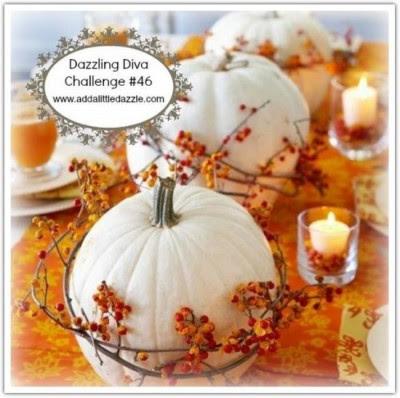 dazzling diva challenge challenge 46