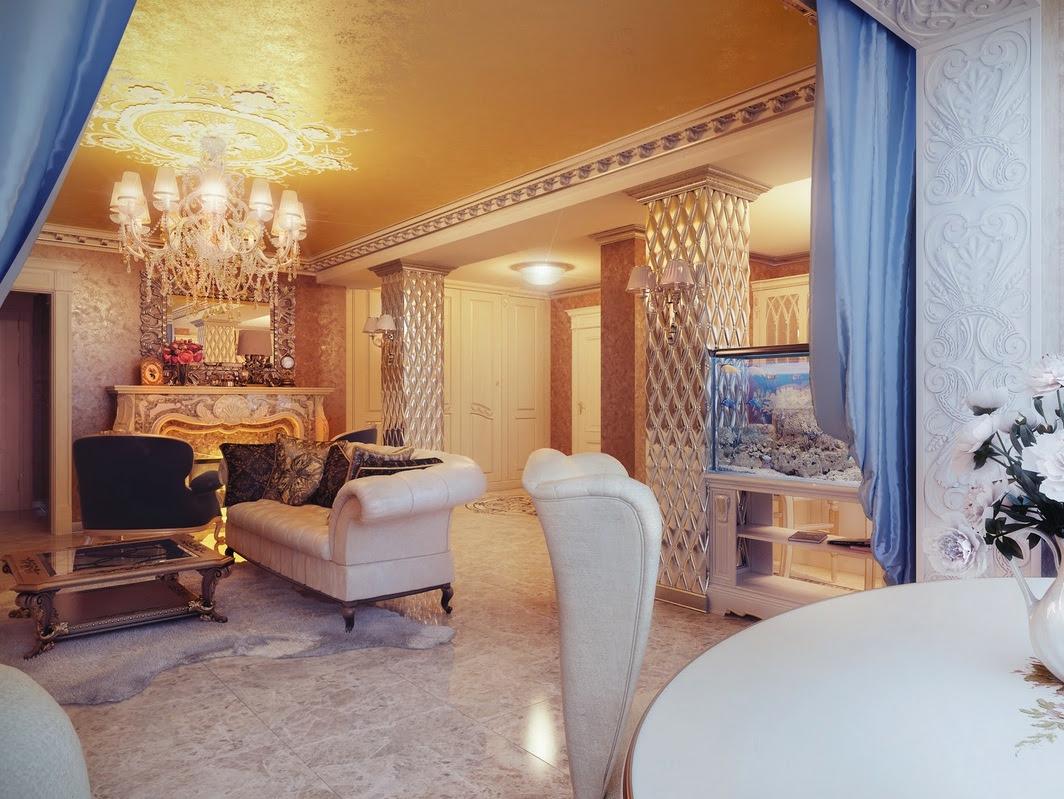 Best Home Interior Designers Bangalore