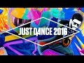 Just Dance 2016 Review!
