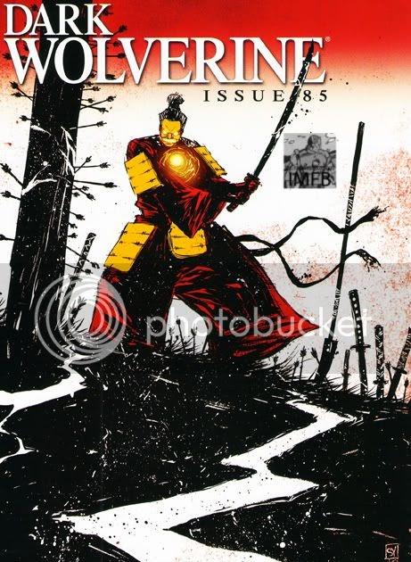 Iron Man Two 119