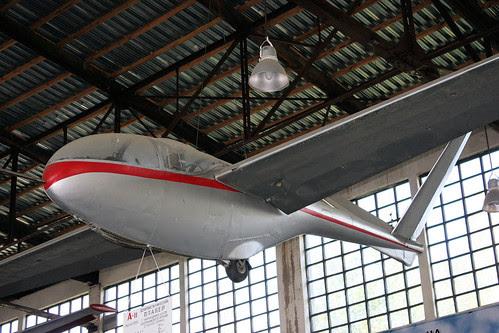 Antonov A-11