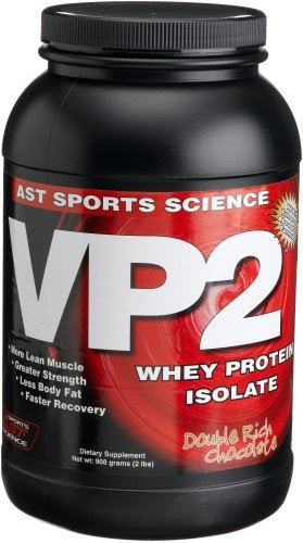 Whey Protein Bodybuilding: Whey Protein - The Best Muscle Building Supplement in the Market