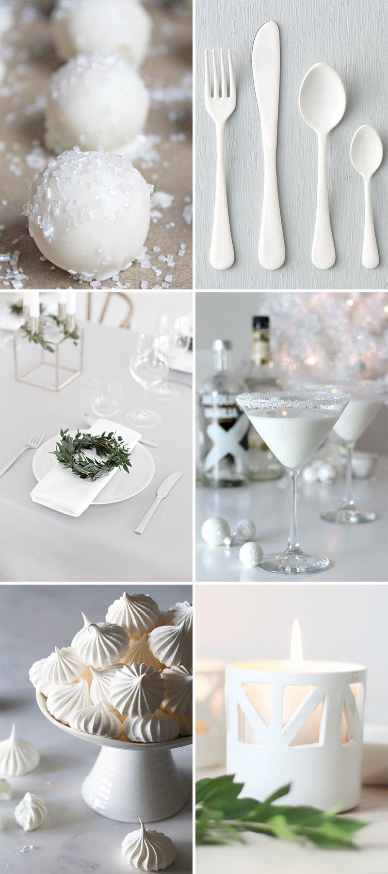 Best All White Party Ideas And Images On Bing Find What Youll Love