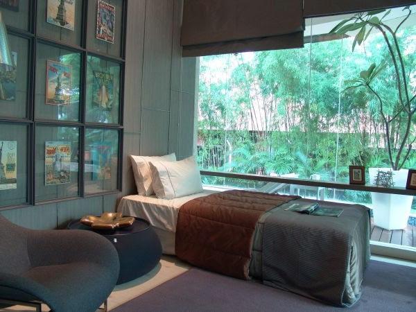 Excellent  and futuristic 4 apartment bedroom unit decorate a studio apartment 600 x 450 · 78 kB · jpeg