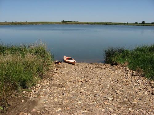 Loss Lake 013