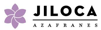 Azafranes Jiloca