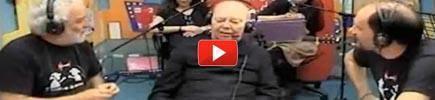 """Padre Amorth su Napolitano  """"C'è il demonio dietro di lui"""""""