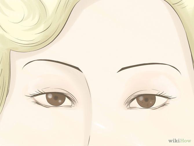 Look Like Marilyn Monroe Step 13.jpg