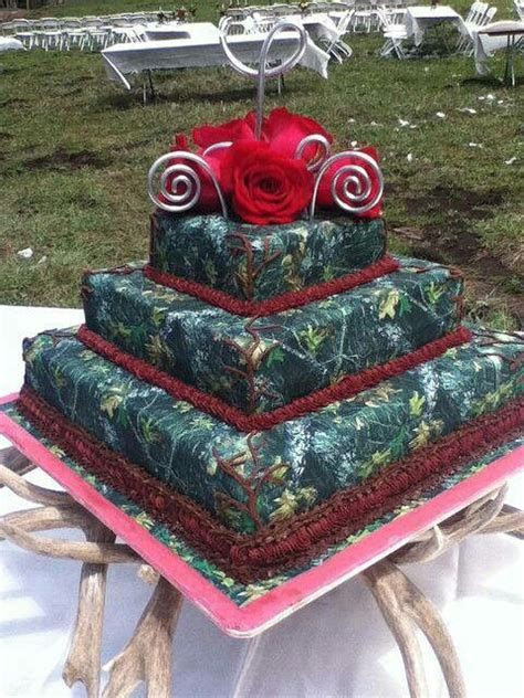 1000  images about Camo wedding ideas on Pinterest   Camo