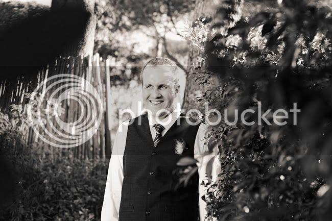 http://i892.photobucket.com/albums/ac125/lovemademedoit/PA_ForestWedding_026.jpg?t=1300784180