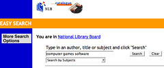 screenshot_NLB Catalogue.jpg