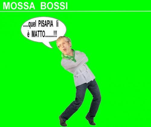MOSSA BOSSI.jpg
