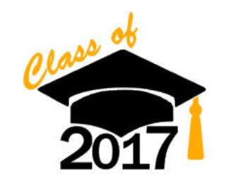 Graduation hat graduation cap clipart ideas on castle 5