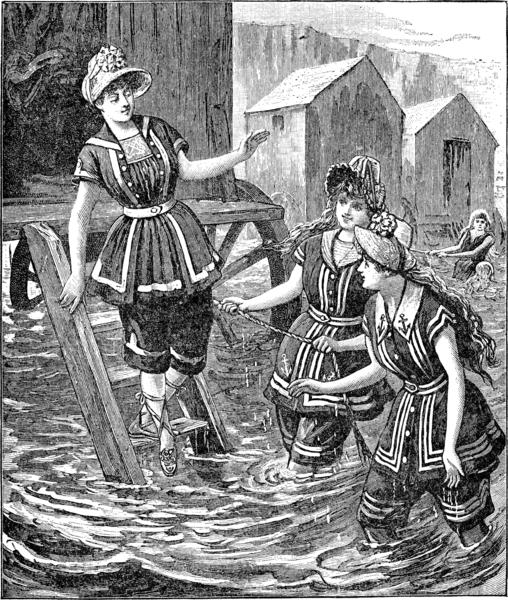 File:BathingCostumesMarshallSnelgrove1887.png