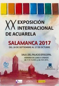 000000 Cartel Exp Internacional Salamanca.indd