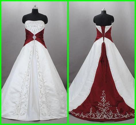 Actual Image 2012 Cheap Wedding Dresses White A Line