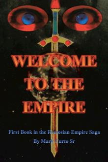 Welcome to the Empire