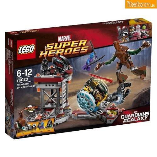 LEGO-Guardians-of-the-Galaxy-Knowhere-Escape-Mission-001