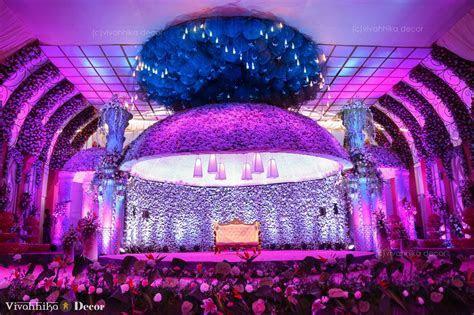 grand wedding coimbatore 4   Vivahhika