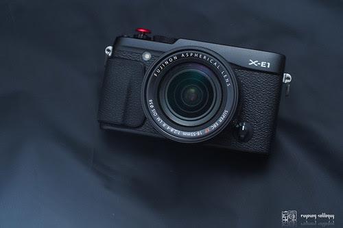 Fujifilm_XE1_intro_02